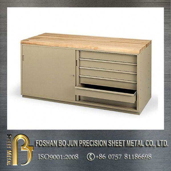 Metal File Cabinet Dividers, Metal File Cabinet Dividers Suppliers ...