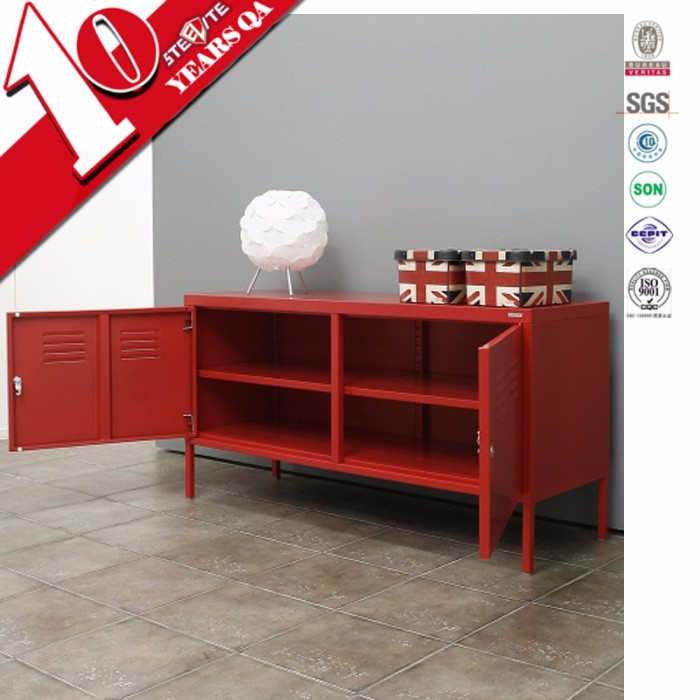 Steel products home goods furniture wholesale used tv steel TV stand. Steel Products Home Goods Furniture Wholesale Used Tv Steel Tv