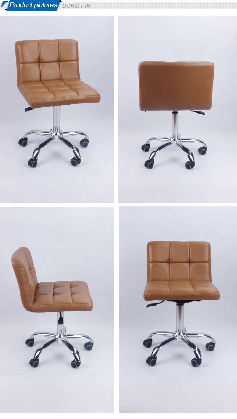 hot wonderful excellent salon purple styling chair beauty salon