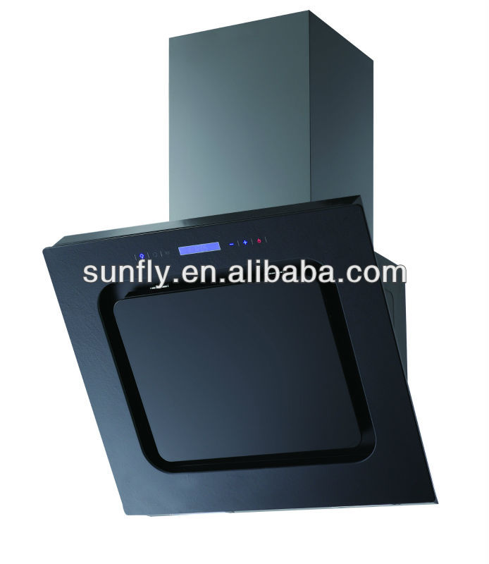 Kitchen Hood Kitchen Hood Suppliers and Manufacturers at Alibabacom
