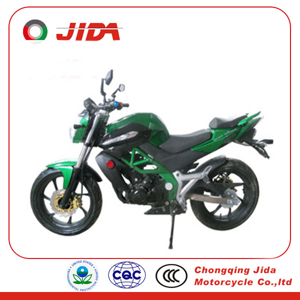 2014 new kawasaki 250cc for sale JD200S-5