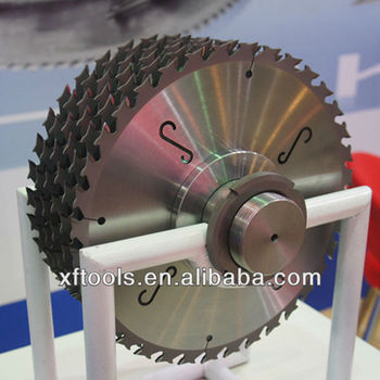 Hukay Multi Ripping Saw Blade Used On Table Saw Buy Saw Blade Used