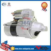 100% New Starter Motor Fits BMW 320 330 520 X3 12417787354 12417787356 190365