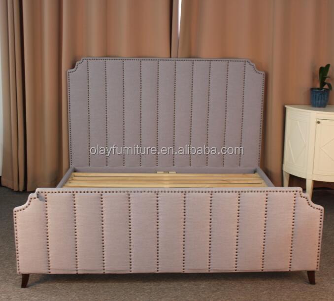 Venta al por mayor ropa de cama litera-Compre online los mejores ...