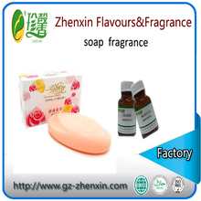 perfume fragrance oil for soap making, high concentrate fragrance oil for soap