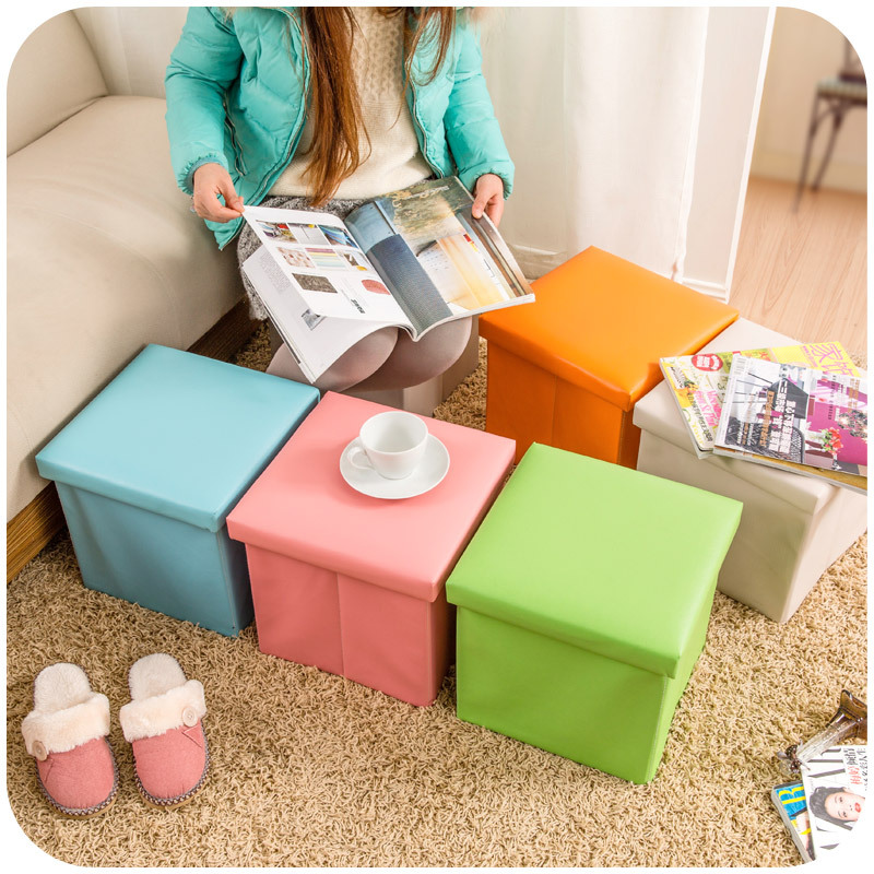 Popular Sofa Toy Box-Buy Cheap Sofa Toy Box lots from