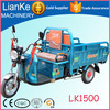 cheap electric truck truck delivery cargo/3 wheel car electric rickshaw/food bike motorcycle