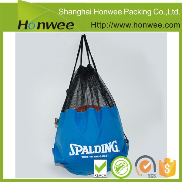 Alibaba China Wholesale Bulk Cheap Nylon Mesh Drawstring Bags ...