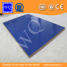 UV MDF Timber Products / UV MDF Wood