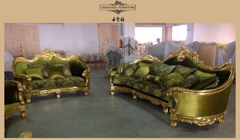 China Gold Supplier Danxueya Oem Odm Factory Arabic Majlic