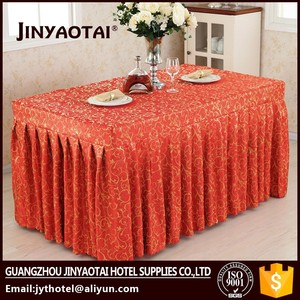 spandex table cover wholesale lace tablecloths plastic best price table cover for hotel