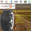 Best selling tyre White sidewall tyre car tyre