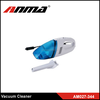 DC12V 60W Plastic Material Dry Function vacuum cleaner
