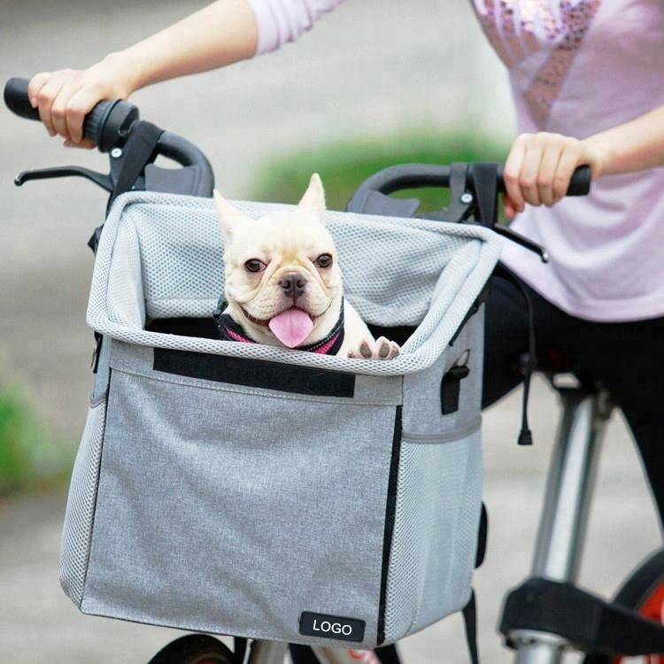Dog Bicycle Basket, Dog Bicycle Basket Suppliers and Manufacturers ...