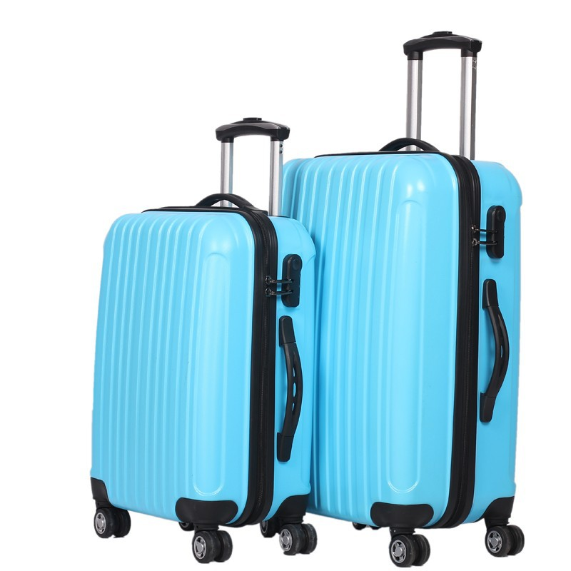 Hot Sale Hardside Swiss Polo Trolley Luggage - Buy Swiss Polo . 833fa76430878