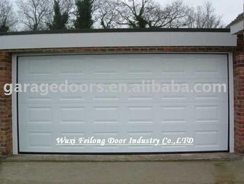 home steel on nifty design manual line garage overhead interior wonderful with door