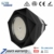High Bay with Up-light Built-in Sensor Dimmable LED High Bay