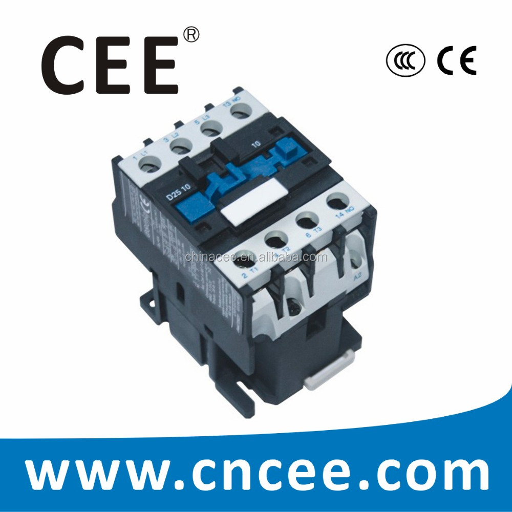 Electric Contactors Telemecanique Wholesale Electrical Contactor Lc1 Wiring Suppliers Alibaba