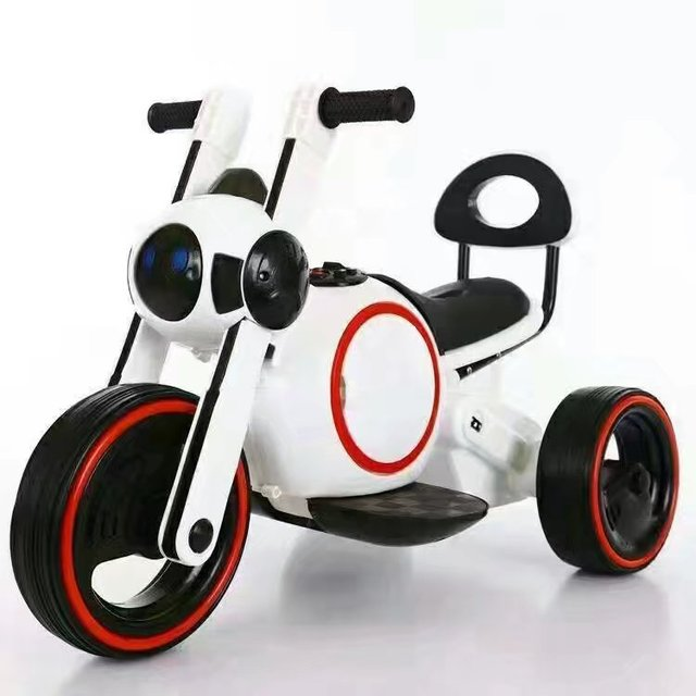 Factory selling of 6V ride on bike price cheap kids electric power battery operated motorcycle / children electric car price