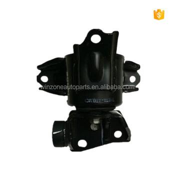 Engine Mount For Hyundai 21830-2S000 21830-2Z000