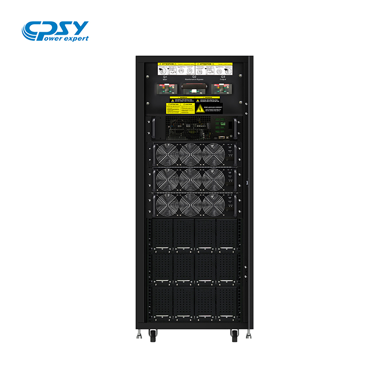 New gadgets 2019 suitable for safety / monitoring / alarm modular ups for communication