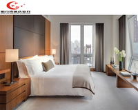 5 star hotel bed linen set hotel items chairs hotel