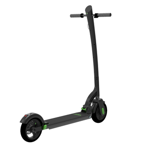 ONAN L1 two wheel offroad surfing for sale electric scooter