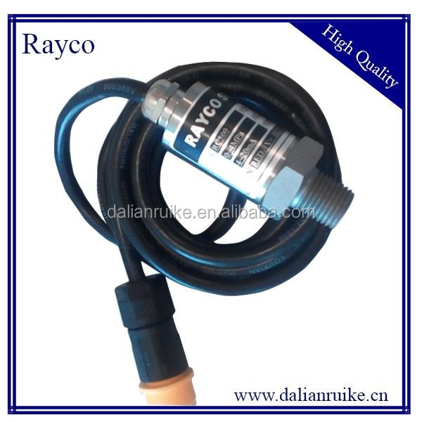 Cable Tv Transmitter,Pressure Measuring Instruments Transmitters ...