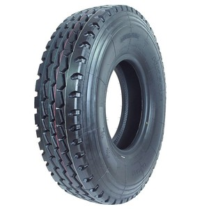 SUPERHAWK/MARVEMAX All Steel Radial Truck Tyre Manufacturer 750R16