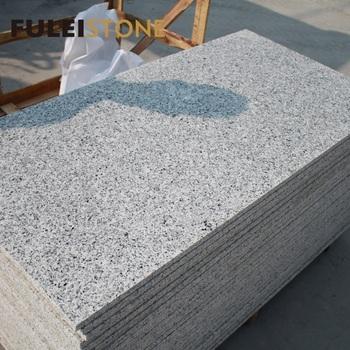 Chinese Bianco Sardo Granite Floor Tiles Price Philippines 60x60cm