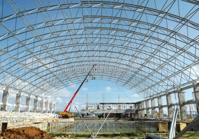 Truss roof different types of trusses sc 1 st trout for Buy trusses