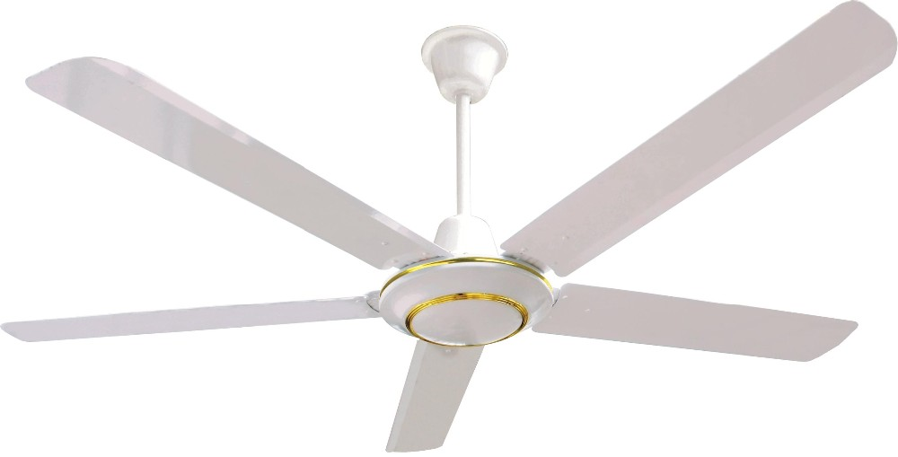 Pakistani Ceiling Fan In Bangladesh With 5 Metal Blades For 60 Kdk Ceiling Fan Buy Aluminum Blade Ceiling Fan Rotor Stator Ceiling Fan Orient Ceiling Fan Product On Alibaba Com