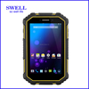 USA 4G Band tablet android verizon tablet pc 4G Calling M16