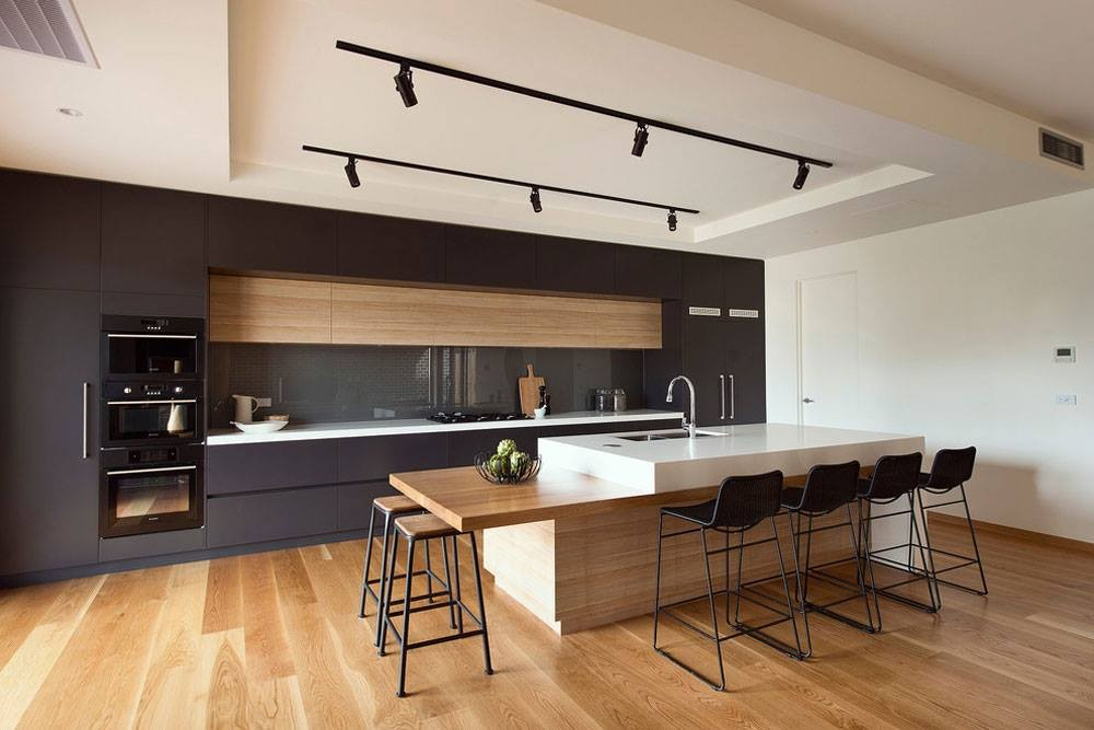 Charmant 2018 Latest Modular Kitchen Designs With Other Flat Ware Price   Buy  Kitchen,Modular Kitchen,Modular Kitchen Designs Product On Alibaba.com