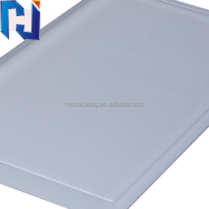 Mirror mosaic tile molds Professional glass brick manufacturer