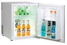 Mini Kühlschrank Mit Schloss : Eiscreme kühlschrank tiefkühlschrank mini gefrierschrank buy
