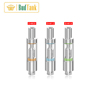 Hot Selling Glass Vape Cartridge with 510 Thread