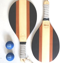 Frescobol game <span class=keywords><strong>hout</strong></span> <span class=keywords><strong>strand</strong></span> tennisracket/<span class=keywords><strong>strand</strong></span> bat/<span class=keywords><strong>strand</strong></span> paddle
