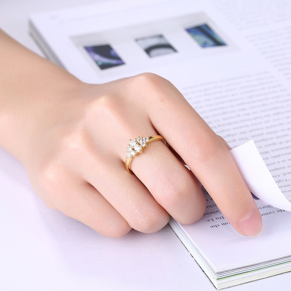 2017 Design Ring, 2017 Design Ring Suppliers and Manufacturers at ...