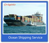 Brazil import cheap goods from china need shipping service-roger skype:colsales24