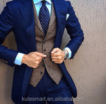 Mens Suit Mens Suit Suppliers And Manufacturers At Alibabacom