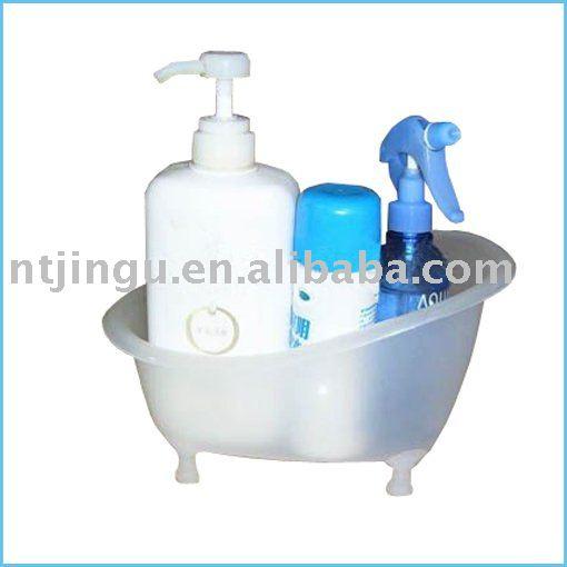 en plastique petit multi fonction baignoire baignoire id de produit 301881279. Black Bedroom Furniture Sets. Home Design Ideas