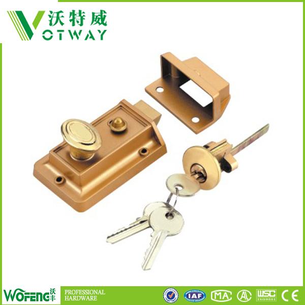 front door lock typesInterior Door Security LockHigh Security Door LockAntitheft