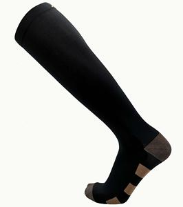 4b09ff36b24 Stockings For Varices