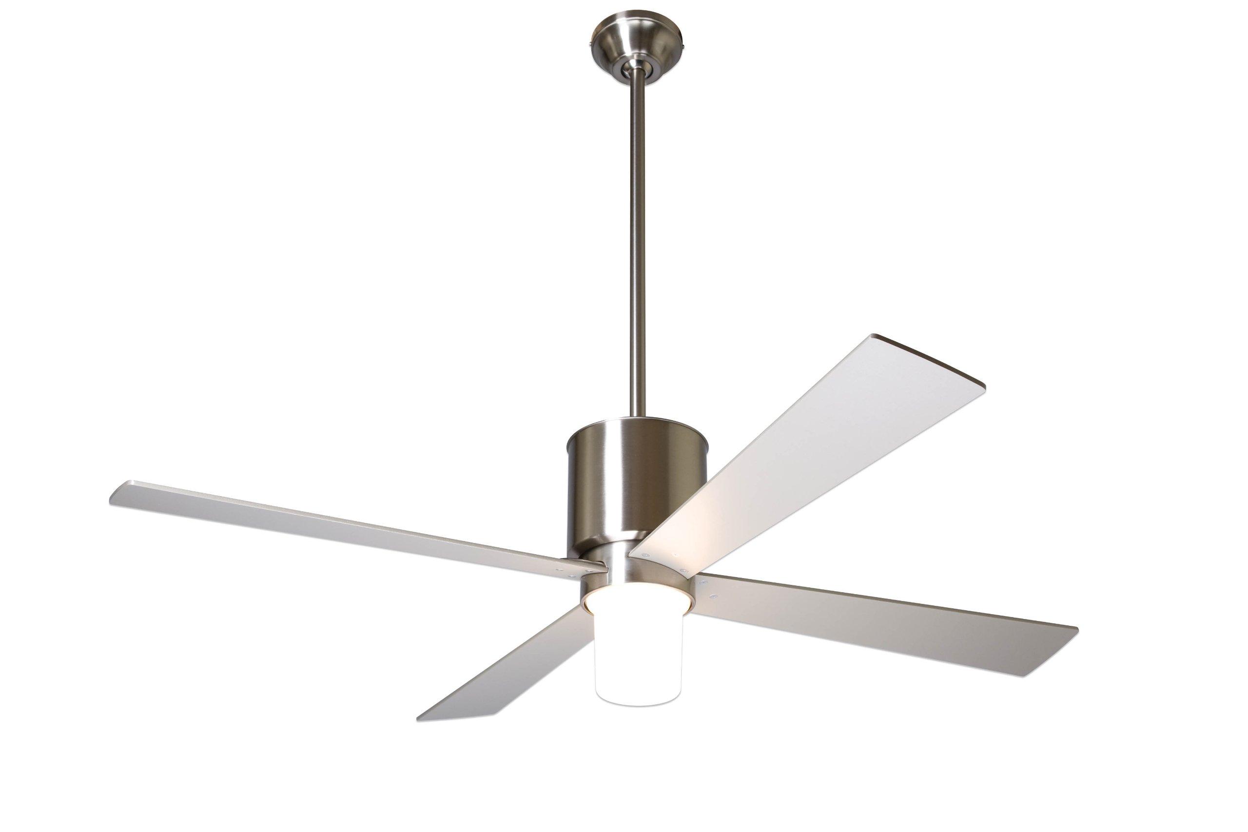 Cheap Ceiling Fan Nickel, find Ceiling Fan Nickel deals on line at ...