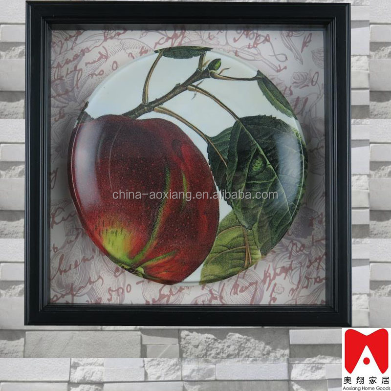 China direct manfacturer colorful elegant simplicity <strong>arts</strong> & crafts stock photos of iron windows