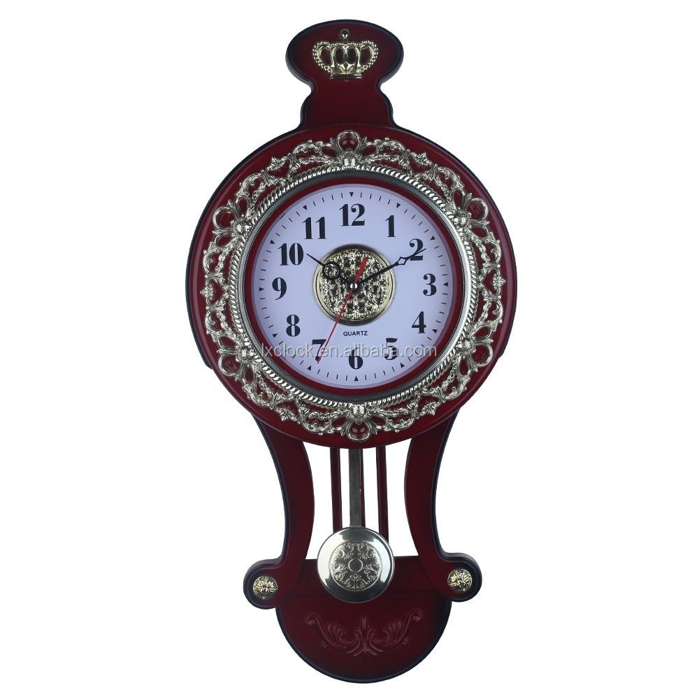Modern pendulum wall clock modern pendulum wall clock suppliers modern pendulum wall clock modern pendulum wall clock suppliers and manufacturers at alibaba amipublicfo Gallery