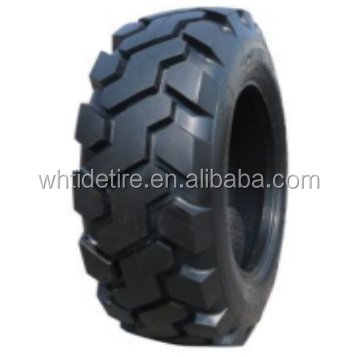 China professional tire 1600r25 otr tyre