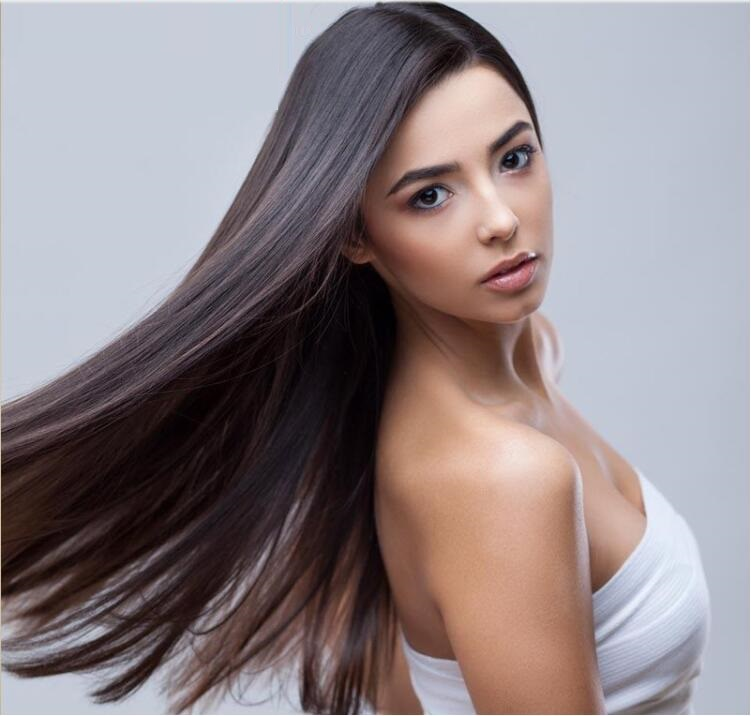 Cheap Unprocessed Wholesale Virgin Kinky Straight 40 Inch Indian