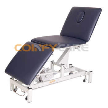 facial tables for sale